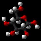 Резултати от изпита по химия проведен на 5 юли 2018 г.