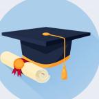 Стартира кандидатстудентският прием на Тракийски университет