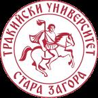 Тракийски университет се преклони пред паметта на героите, извоювали Свободата на България
