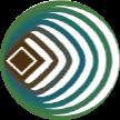 """На 27 септември 2021 г., 15:00 часа ще се проведе виртуална Кръгла маса на тема """"СПРАВЕДЛИВ ПРЕХОД И ИНДУСТРИАЛНА МОДЕРНИЗАЦИЯ В БЪЛГАРИЯ""""."""
